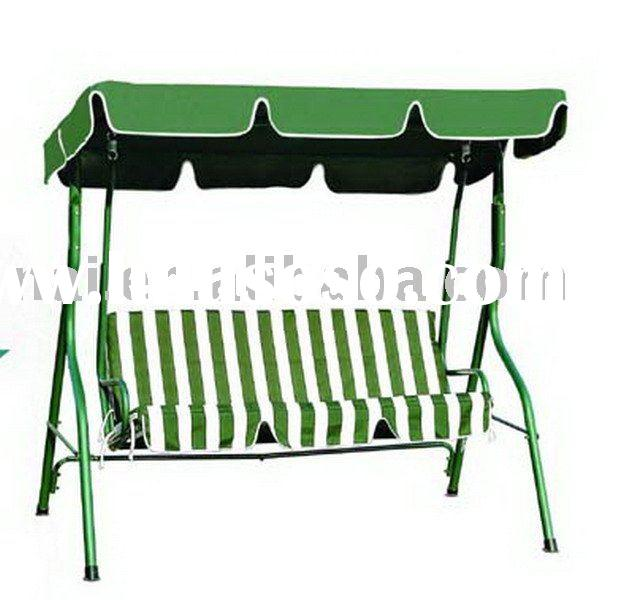 replacement garden swing seat material replacement garden swing seat material manufacturers in lulusosocom page 1