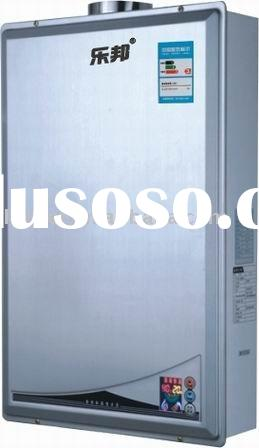 gas water heater(JSG-10H03) temperature constant model