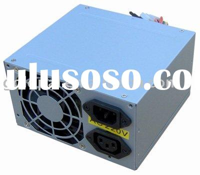 good quality Computer case power supply