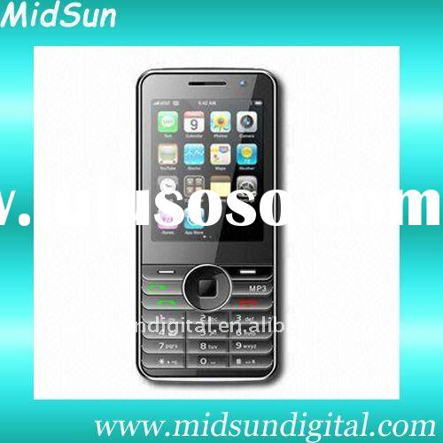 gsm digital tv mobile phone,dual sim,gps,wifi,tv,fm,bluetooth,3G,4G,GSM,touch screen phone5,