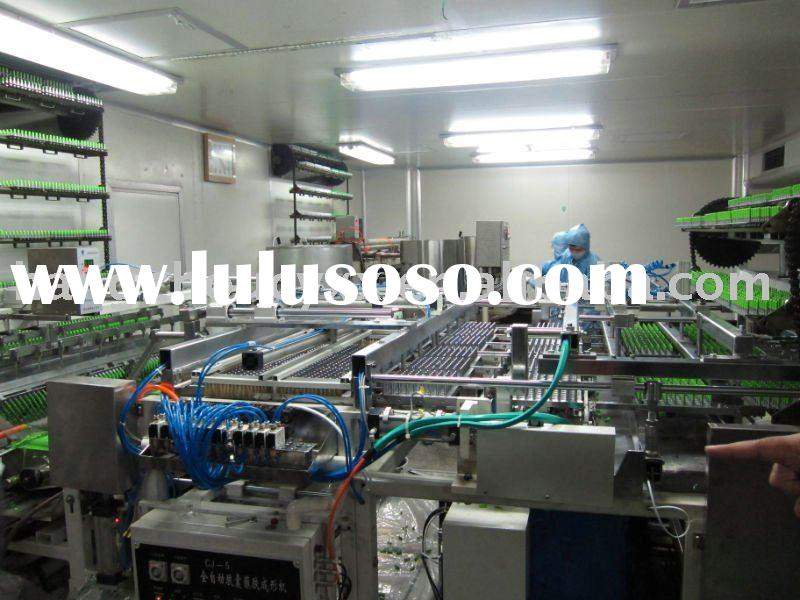 hard capsule making machine, hard gelatin capsule making machine, capsule machine