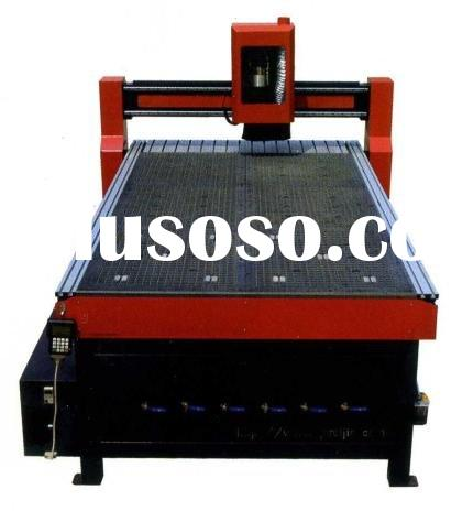headstone/marble stone cutting / engraving machine/stone cutting equipment/stone engraver /cutter