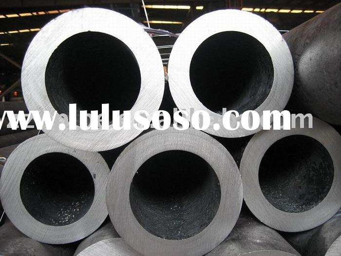 Heavy wall pvc pipe manufacturers in