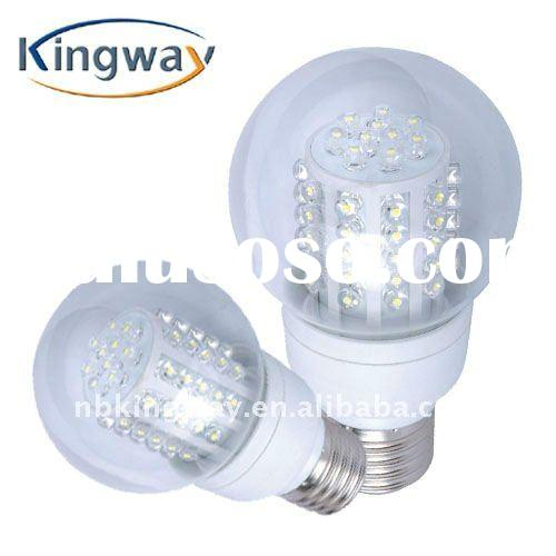high lumen led lamp