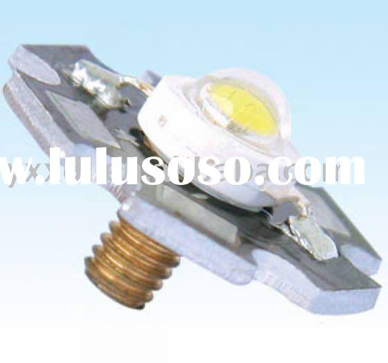 high power 3w led diodes