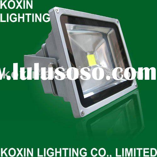 high power led floodlight 50W