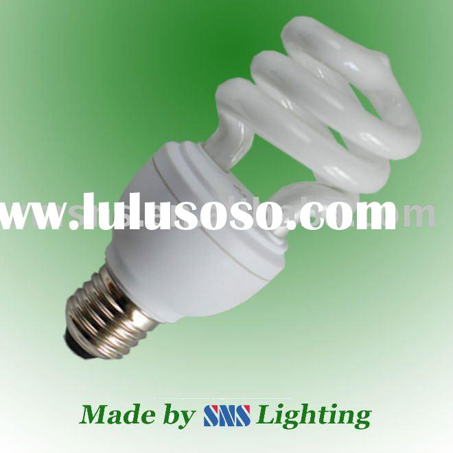 high quality YPZ-MS energy saving lamp