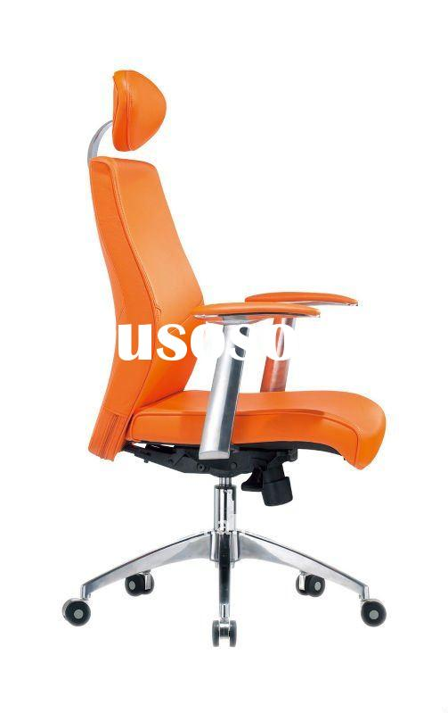 high quality executive office chair