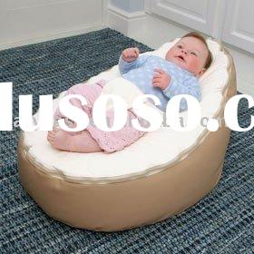 Fabric Baby Chair Harness Pattern Sewing Patterns For Baby