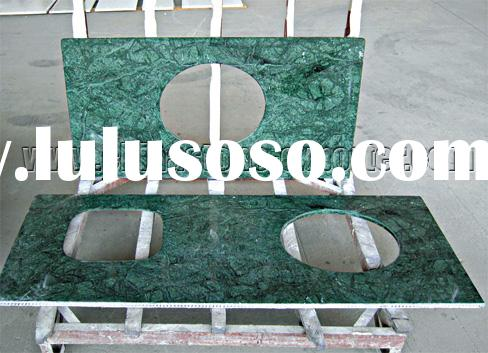 honeycomb stone(composite stone,composite mable, stone composite panel)