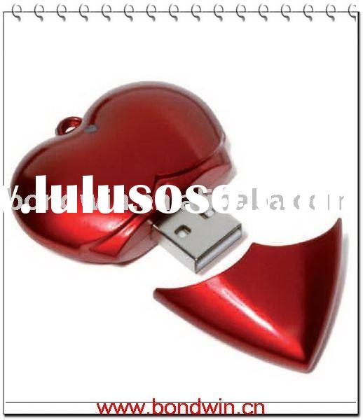 hot sale! good quality and price 16MB-32GB usb flash drive