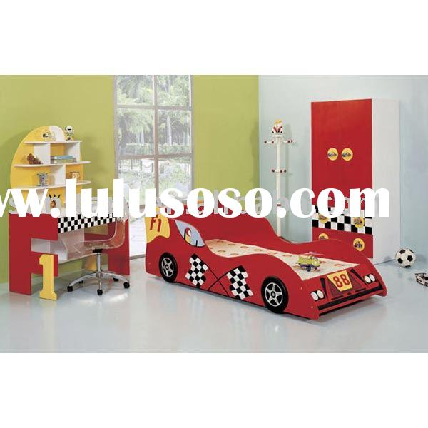 kid bed,kids bed,child bed,children bed, ,bedroom,nursery furniture,teenager bed