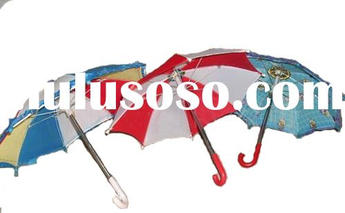 kids umbrella,cartoon umbrella,toy gift umbrella,advertising umbrella,beach umbrella