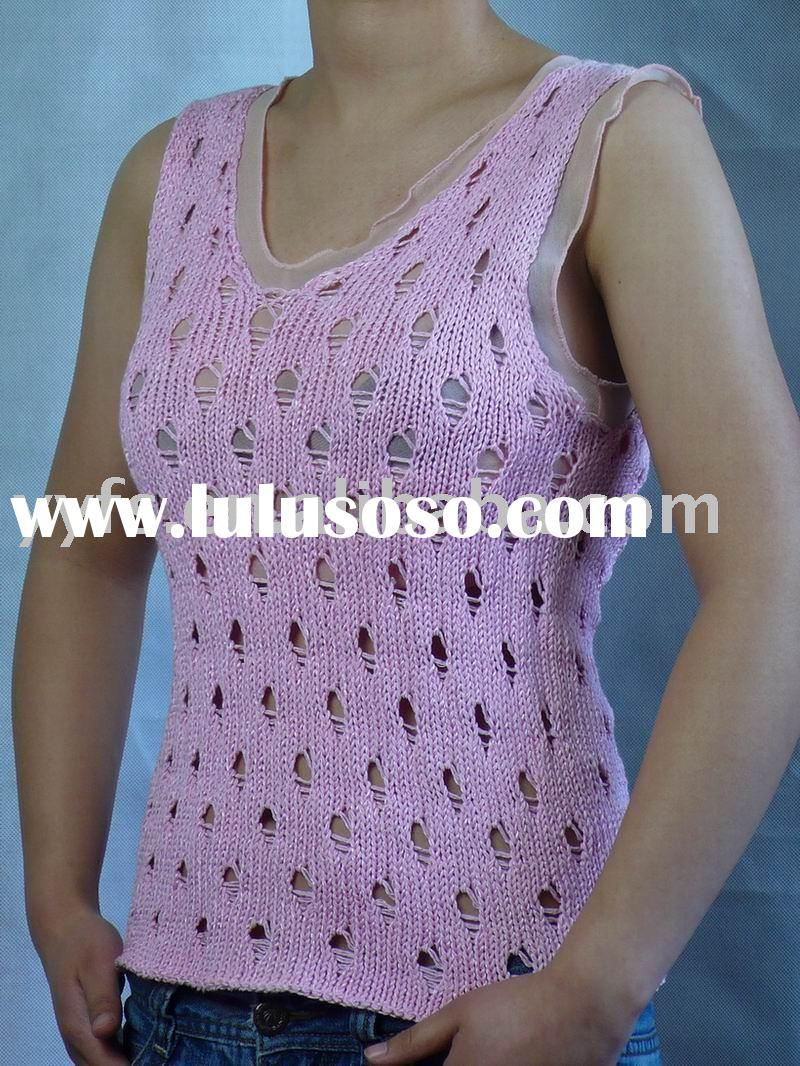 Ladies Knit Sweater Ladies Knit Sweater Manufacturers In Lulusoso
