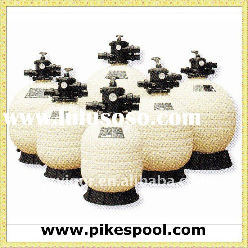 large pool filters,washable filter for swimming pool,water purification