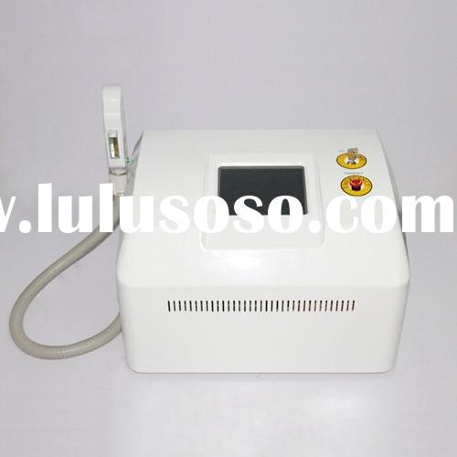 laser hair removal home use AS-110
