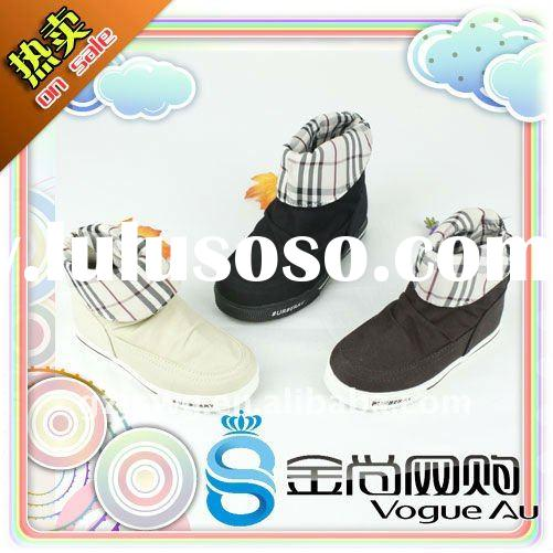 latest high quality hot sale and fashion designmen zipper shoes 2011/kid shoes are new arrival