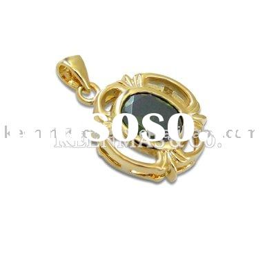 manufacture and wholesale ! 2011 sterling silver pendants OEM and ODM welcomed!
