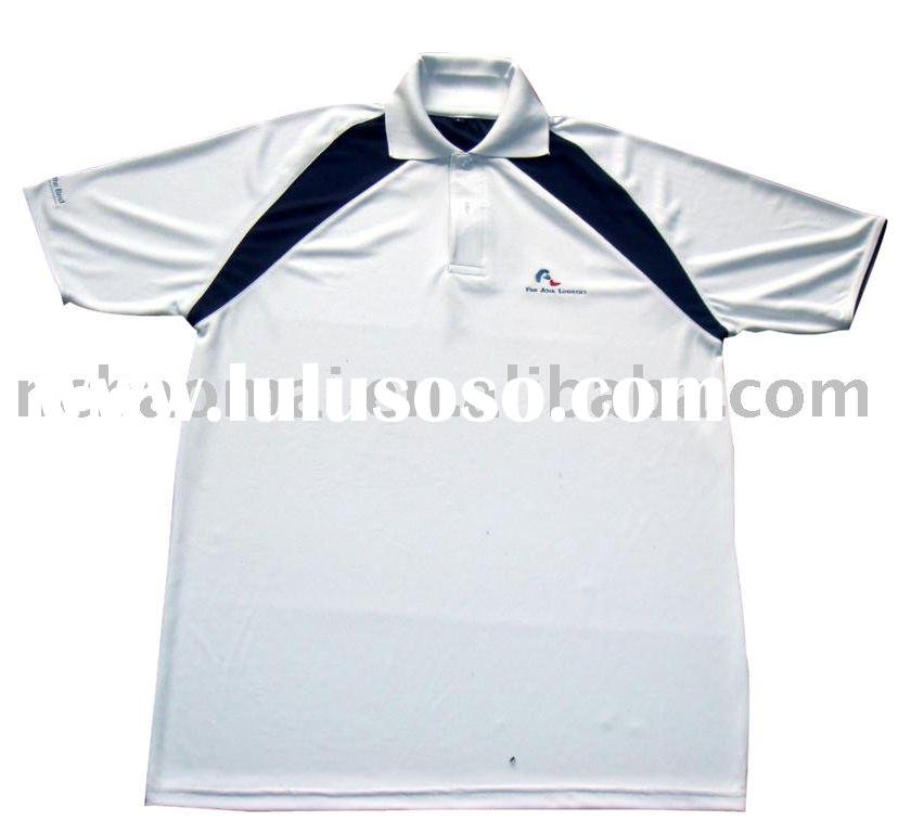 men's high quality fashion Section short sleeve Polo Shirt