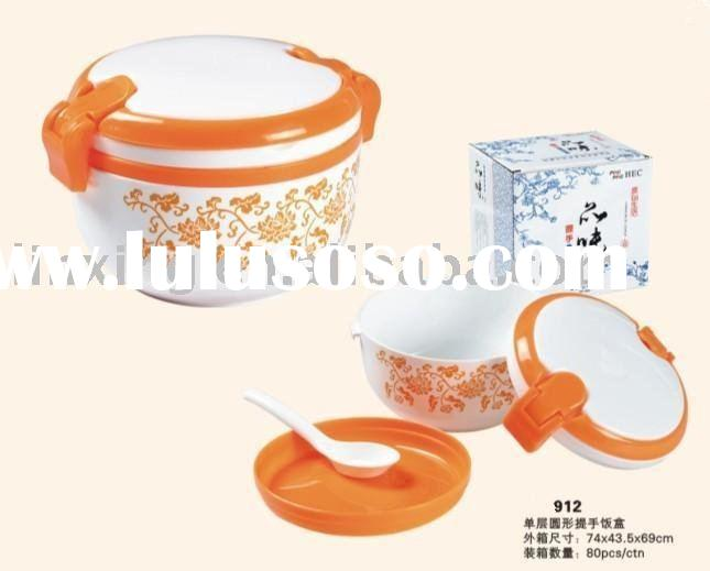 mess tin,food storage ,lunch box ,food container ,plastic food box .