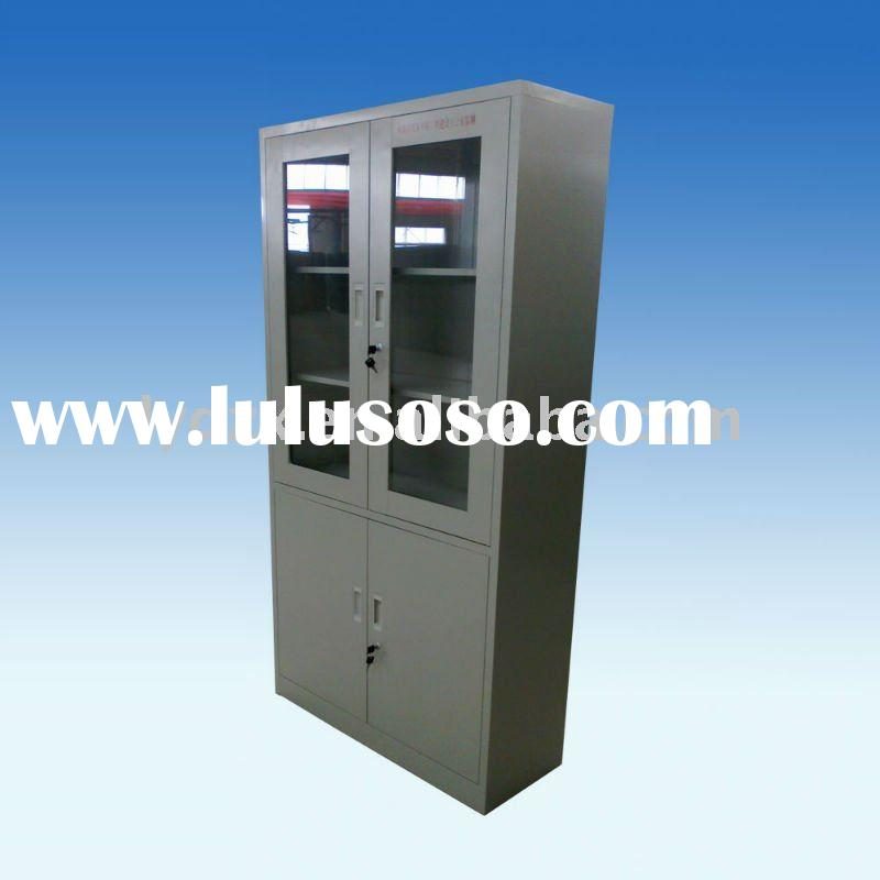 Metal Filing Cabinets Steel Office Files  National