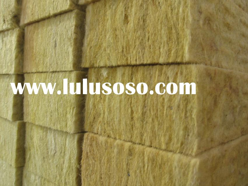 Mineral wool insulation mineral wool insulation for Mineral insulation