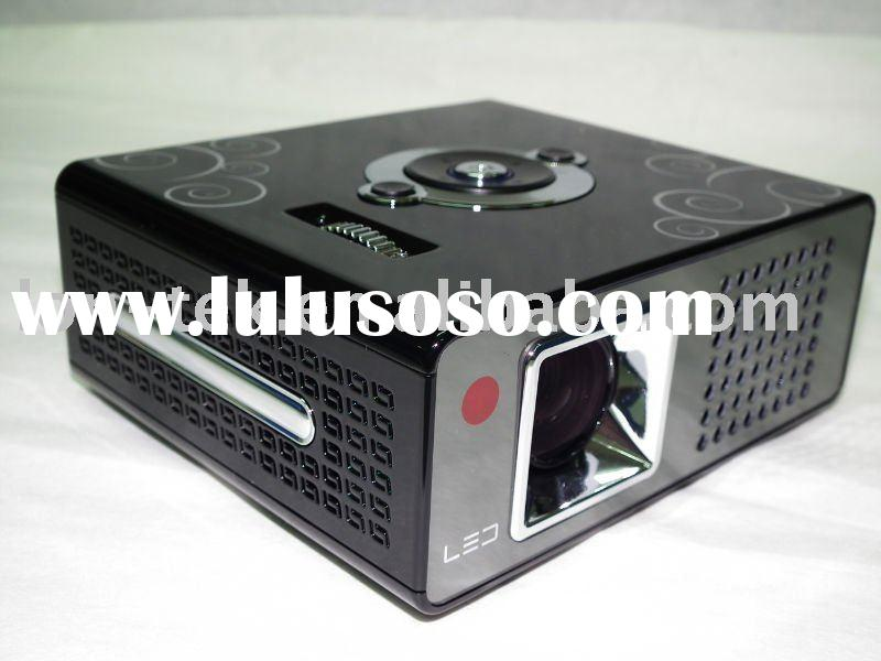 Lumen mini projector lumen mini projector manufacturers for Highest lumen pocket projector