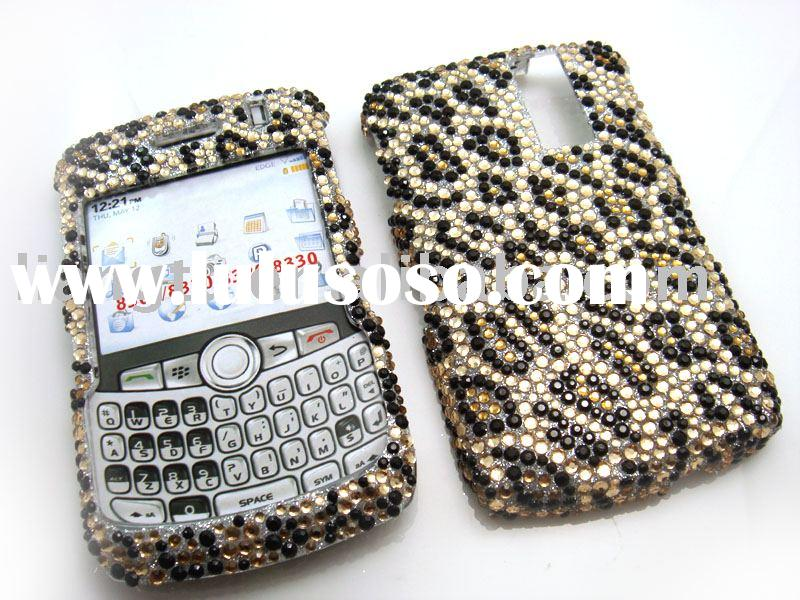 mobile phone case,cell phone case,Rhinestone case,