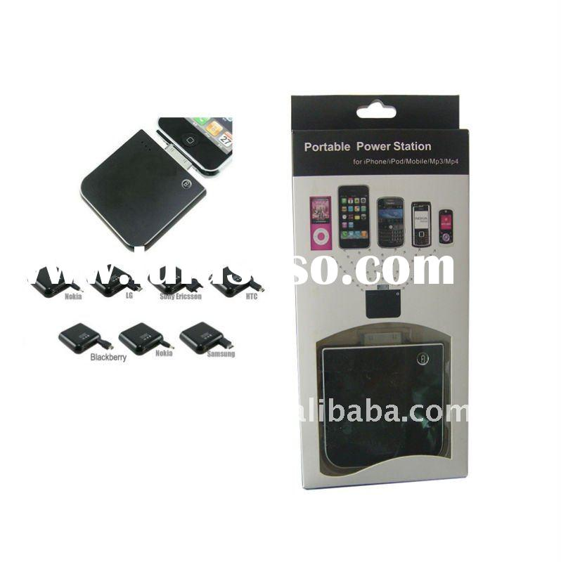 mobile phone universal charger for all famous brand mobile phone