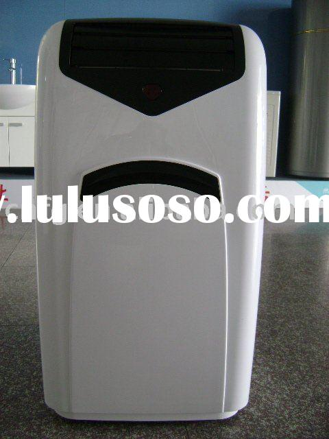 new design 1.5 P Cooling portable or mobile Air conditioner