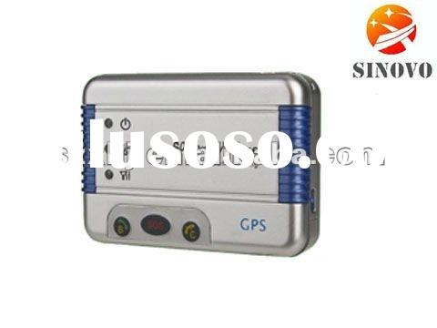 online gps gprs tracking system