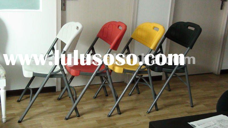 outdoor folding furniture,Garden folding chairs,camping portable chair