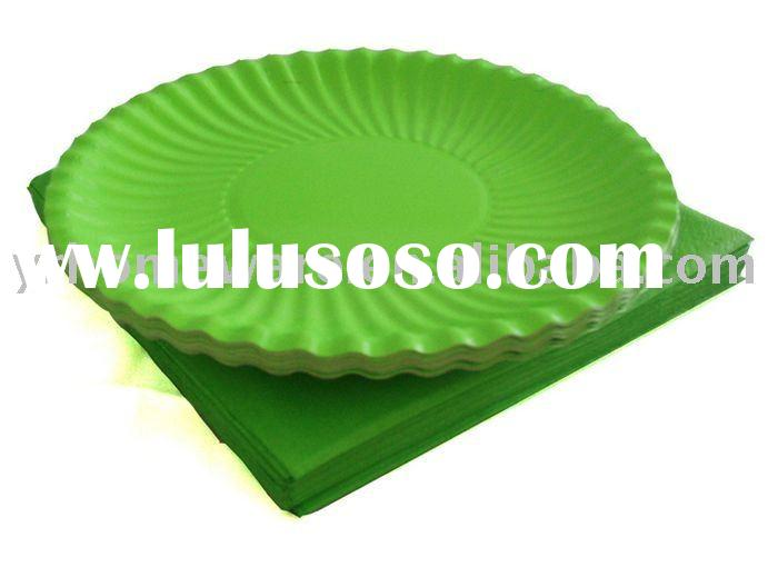 party decoration (paper plates and napkins)  sc 1 st  LuLuSoSo.com & party paper plates party paper plates Manufacturers in LuLuSoSo ...