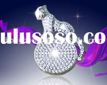 party jewelry 925 Sterling Silver Pendants