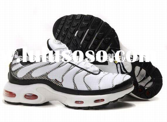 paypal!!!2012 fashion design brand sports shoes