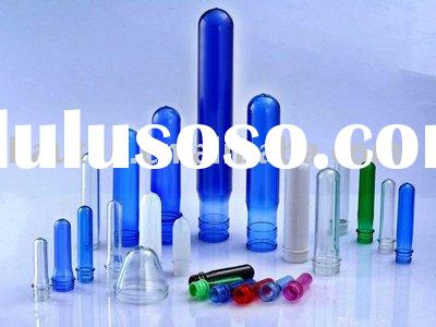 pet preforms for water bottle