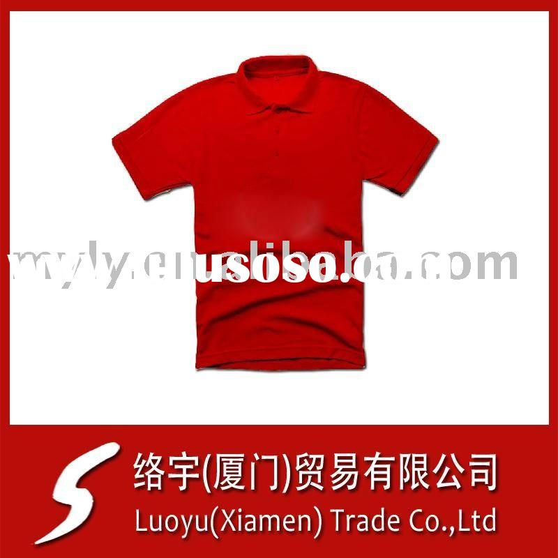 Polo Shirt Embroidery Placement Polo Shirt Embroidery