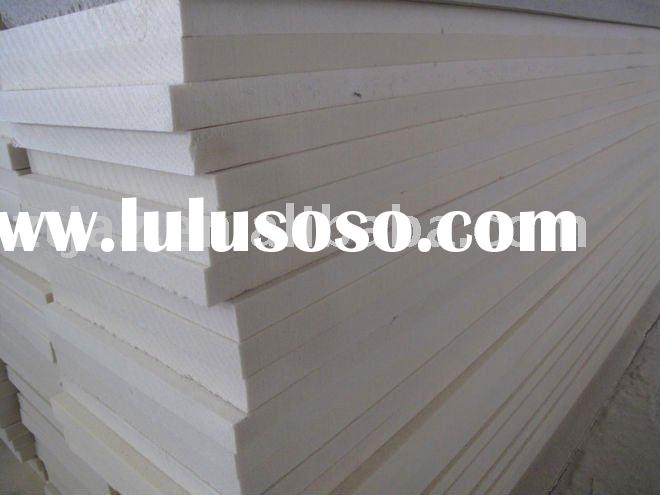 Insulation Boards For Walls : R rigid roof insulation thickness