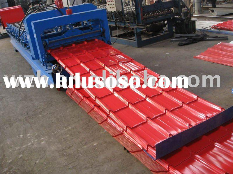 primary hot rolled steel coil sheet