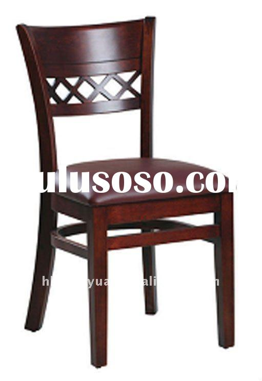 Magnificent Restaurant Dining Tables and Chairs 511 x 743 · 30 kB · jpeg