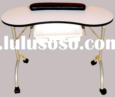 salon furniture/salon equipment/beauty furniture/nail table