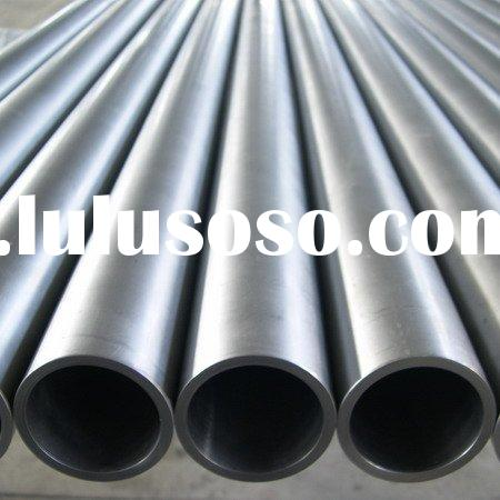 seamless steel pipes for low and medium pressure boiler