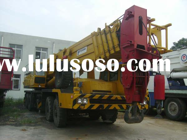 secondhand tadano truck crane, used kato truck crane,secondhand original japan crane,used mobile cra