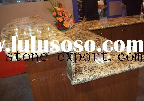 sell granite kitchen countertop,island top