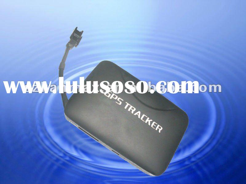 sim card gps tracking device for car