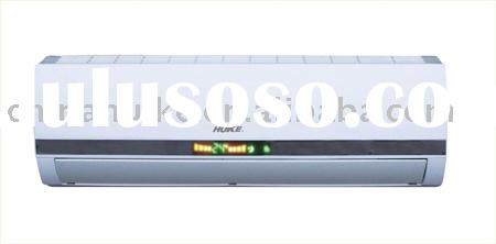 split air conditioner/ CE room air conditioner/Wall-mounted split type air conditioner