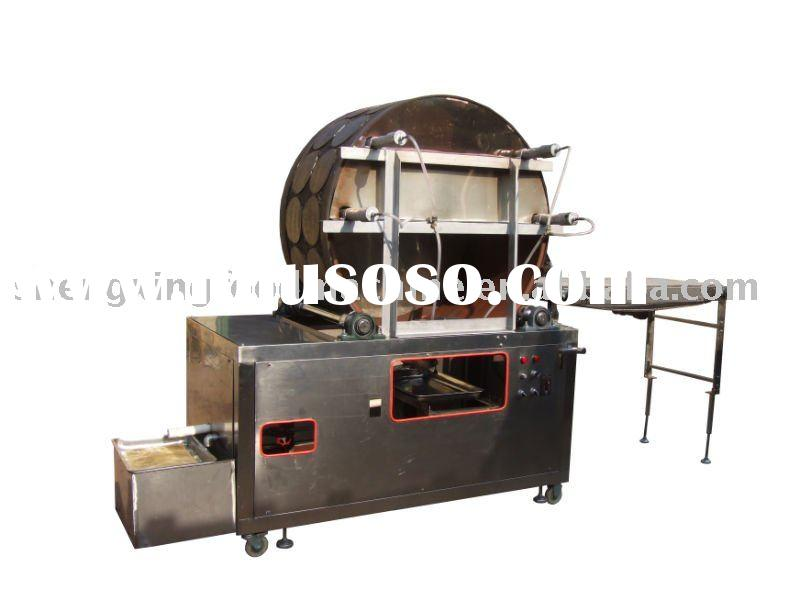 spring roll machine May lam banh