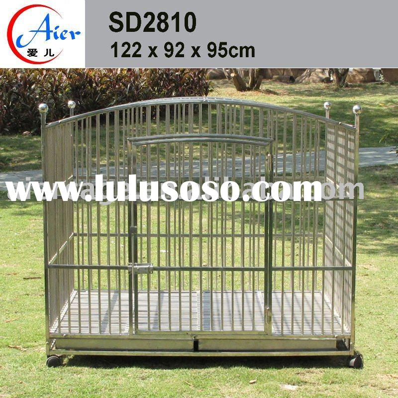Stainless Steel Dog Stainless Steel Dog Manufacturers In