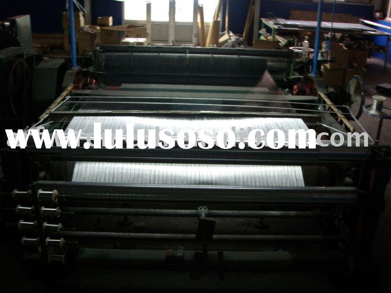 stainless steel wire mesh machine/machine/wire mesh machine/wire cloth machine