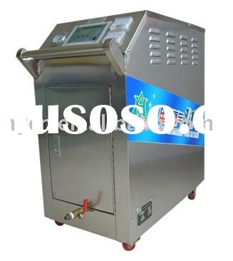 car washing machine, car washing machine Manufacturers in